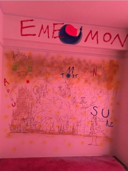 ememon_2